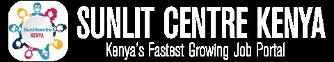 Sunlit Centre Kenya